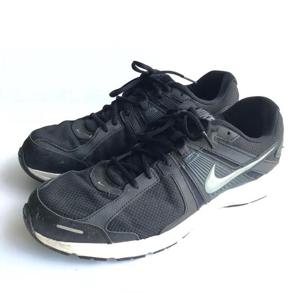 1a93719d033 Nike Dart 10 Running Sneakers Shoes. Nike. M 5c9f941b7f617f41dcfdebdb.  M 5c9f941b8557af7c36bc5887. M 5c9f941b264a55b9b6ca4123.  M 5c9f941ba20dfc2350bb8570